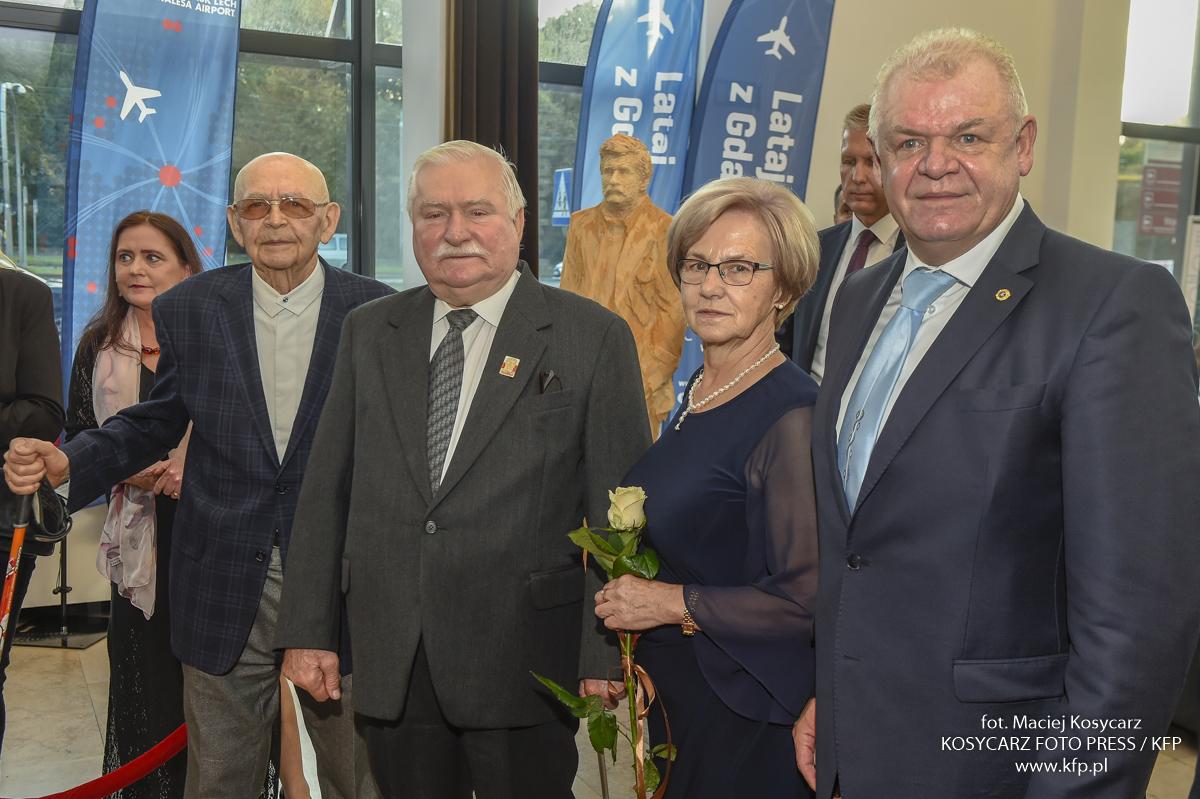 75-urodziny-prezydenta-lecha-walesy-28-08-2018-r