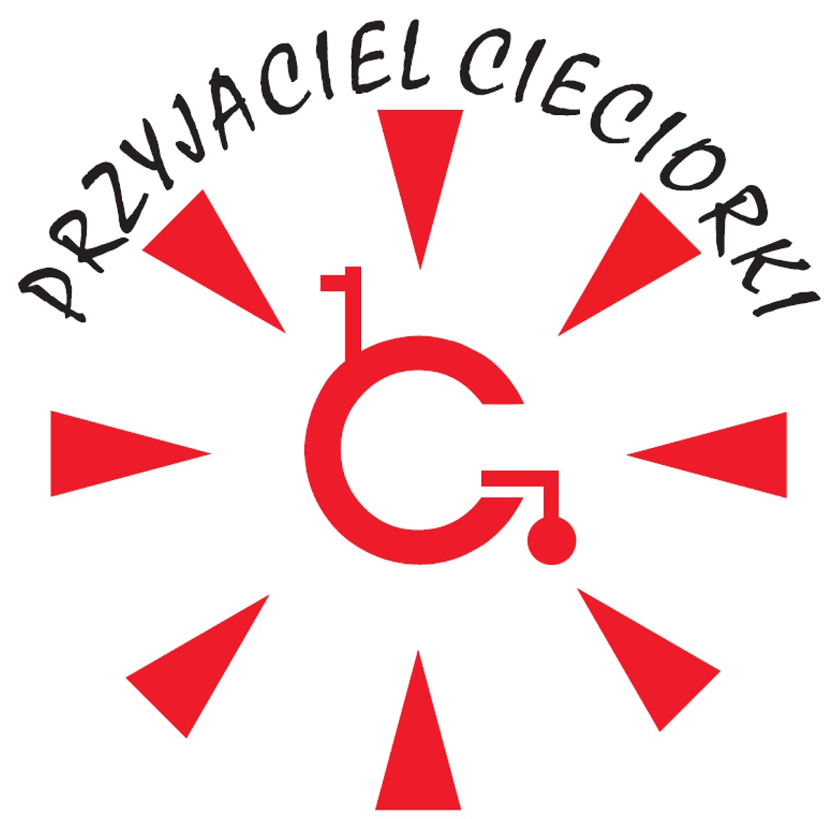 po-prostu-cieciorka-21-04-2016-r